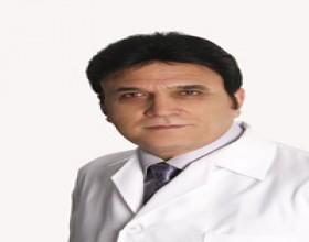 دکترناصرحقیقی