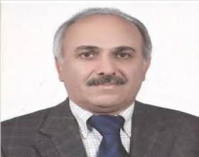 دکترمحمدرضاترک نژاد