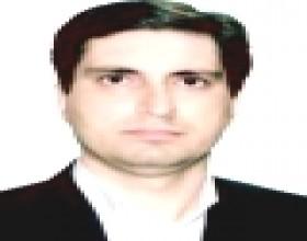 دکترمجیدخیراللهی