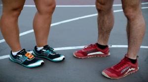 پای ورزشکاران چیست؟