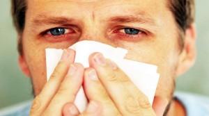 بیماری سارس چیست؟